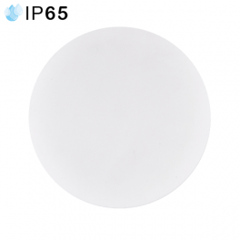 Aplique LED 6w»50W Luz Natural 660Lm MOON rw