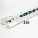 Tubo LED T8 22w»58W 150cm Luz Fría 2.000Lm NANOplastic NR