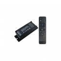 Control remoto p/Tira LED (1color) c/ Sincronismo
