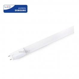 Tubo LED 22W»75W 150cm 6400K 3000Lm NR HI Chip SAMSUNG