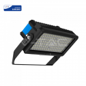 Proyector LED 250W 6000K 30000Lm MeanWell 60º Chip SAMSUNG