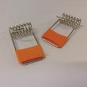 Kit fijación p/ Mini Paneles LED empotrados