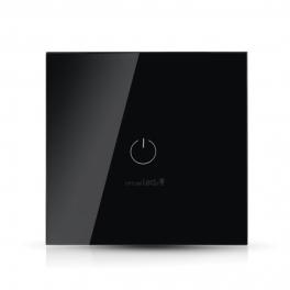 Interruptor Wifi Táctil - Amazon Alexa e Google Home