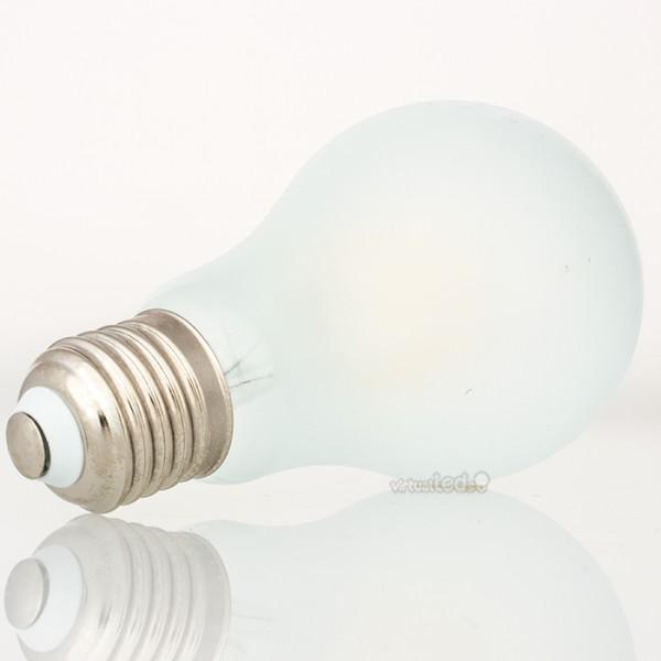 Bombilla led e27 10w 75w luz natural a67 - Bombilla luz natural ...