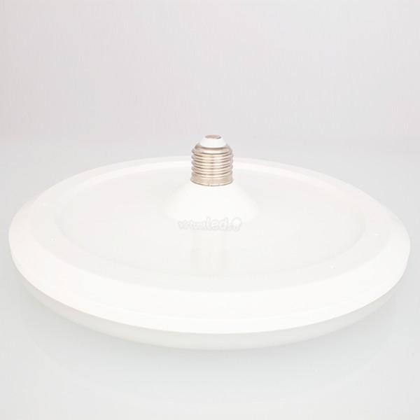 Bombilla led e27 36w 190w luz natural f250 ufo - Bombilla luz natural ...