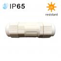 Caja de conexiones exterior CIL IP65 w