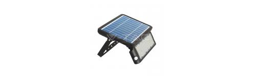 Proyector SOLAR
