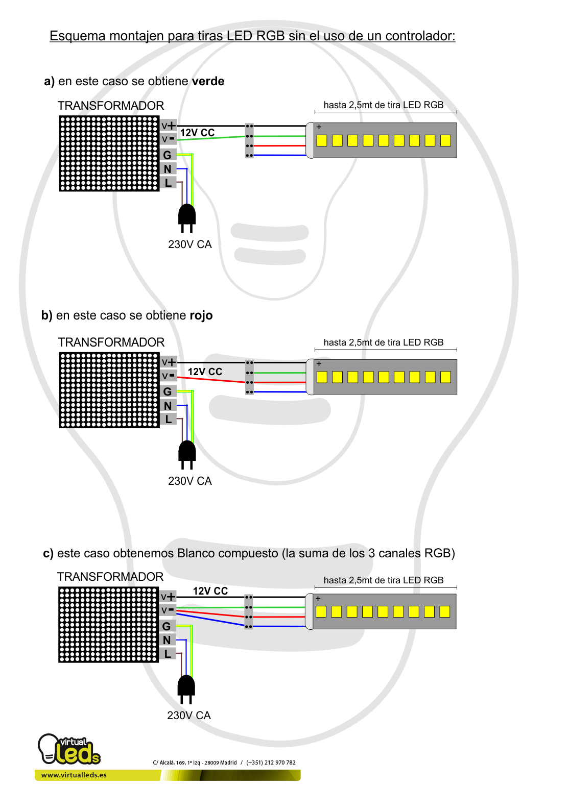 Esquema-montajen-para-tiras-LED-RGB-sin-controlador