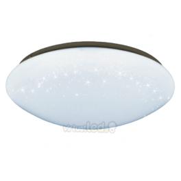 Candeeiro LED 12w»60W Luz Fria 840Lm blingSTAR