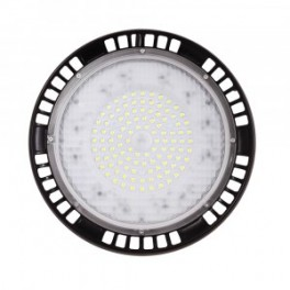 Campânula LED UFO (High BAY) 120º 100W 4000K 8.000Lm IP44