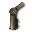 Adaptador angular para candeeiro de rua DUSK