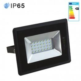Projetor LED 20W»100W Luz Natural 1.700Lm PREMIUM SLIM E b