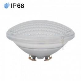8W Projetor Piscina 6500K PAR56 12V 800Lm IP68
