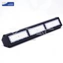 HighBay Linear Led 150W 6400K 18000lm 120D 798mm IP54