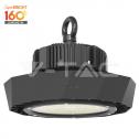 Campânula LED HIGHBAY SB 100W 6000K 16000lm 120D IP65