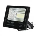 Projector LED SOLAR 16W 6000K IP65