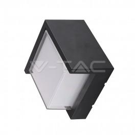 Aplique LED 12W Luz Natural 1.200Lm BUTTON bs