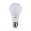 Lâmpada LED E27 9,5W»100W A60 4000K 1521Lm SB
