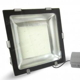 Projetor LED 600w»3.000W  48.000Lm 6000K PREMIUM XL