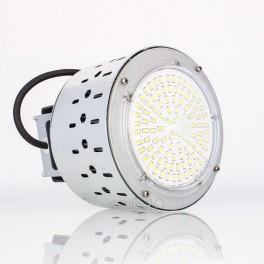 Campânula LED (High BAY) 50W SMD 4500K 4000Lm