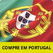 Compre em Portugal.