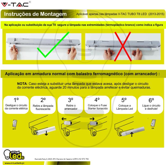 Tubo-LED-T8-Instruções-montagem-balastro-ferromagnético-1-lâmpada-FAQ.png