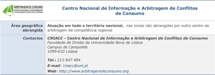 RAl Centro Nacional