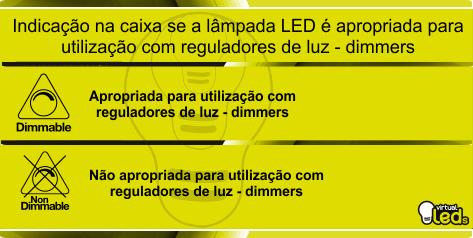 lâmpada-led-dimavel-ou-não-dimavel