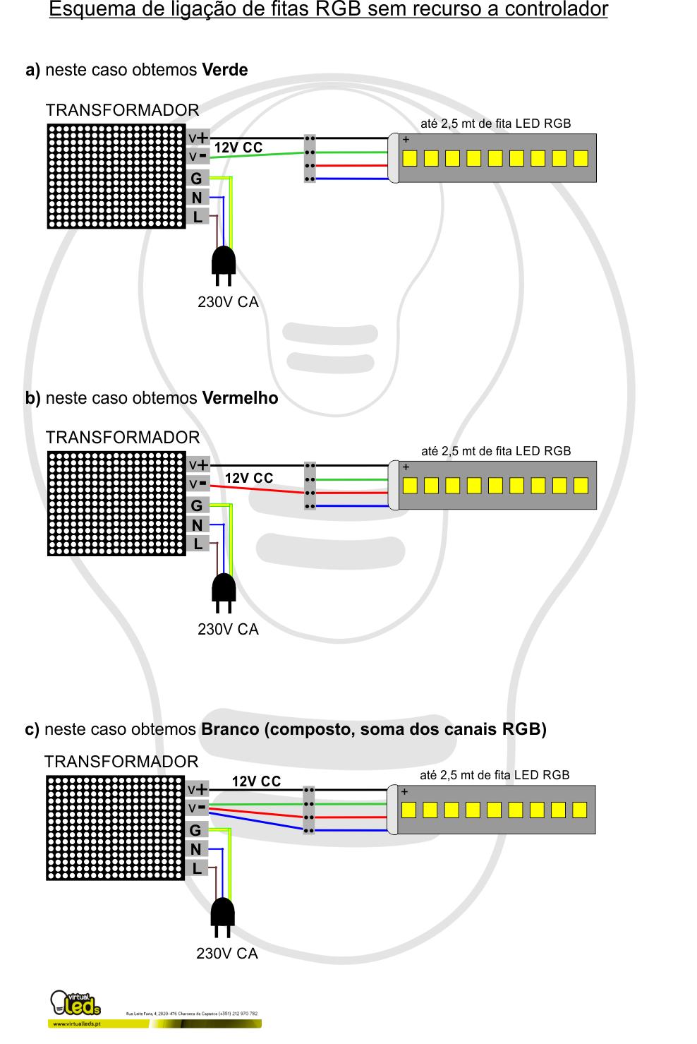 esquema-fita-led-rgb-sem-controlador.png
